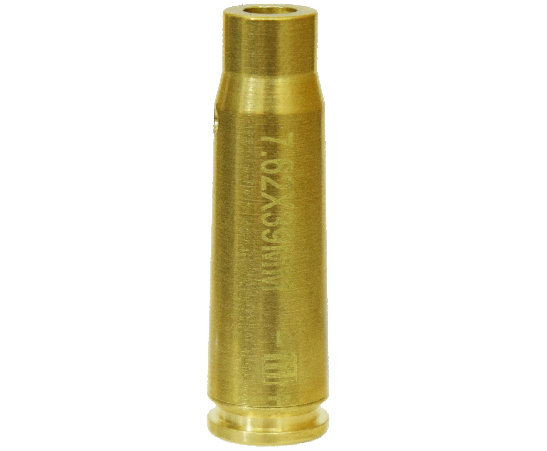 Лазер холодной пристрелки Patriot BH-LXP39 (7.62x39 мм)