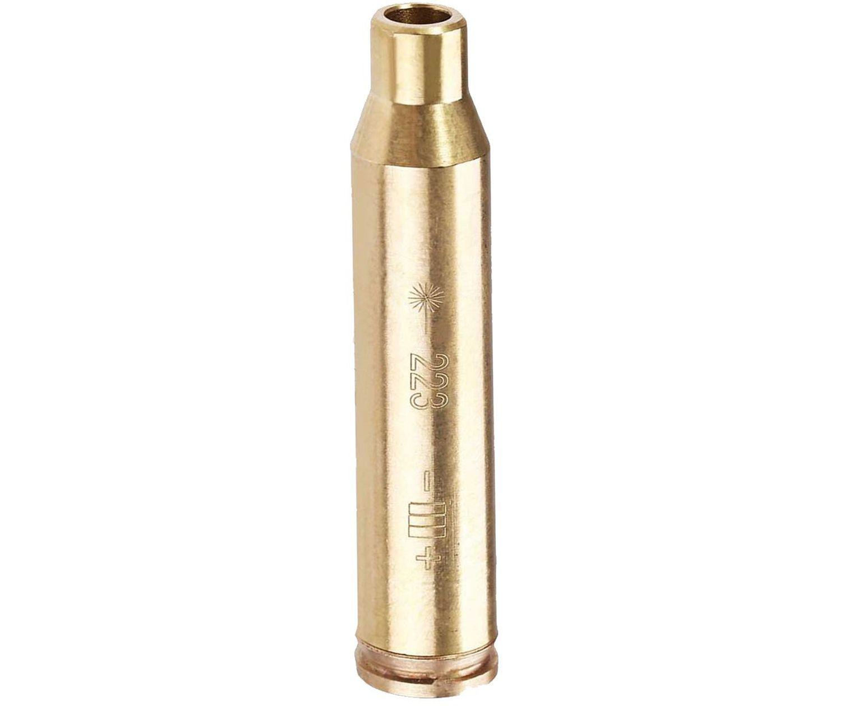 Лазер холодной пристрелки Patriot BH-LXP223 (223 Rem)