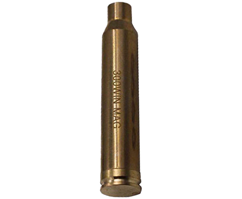 Лазер холодной пристрелки Patriot BH-LXP300 (300 Win)