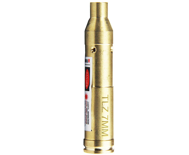 Лазер холодной пристрелки Patriot BH-LXP7 (TLZ7MM)