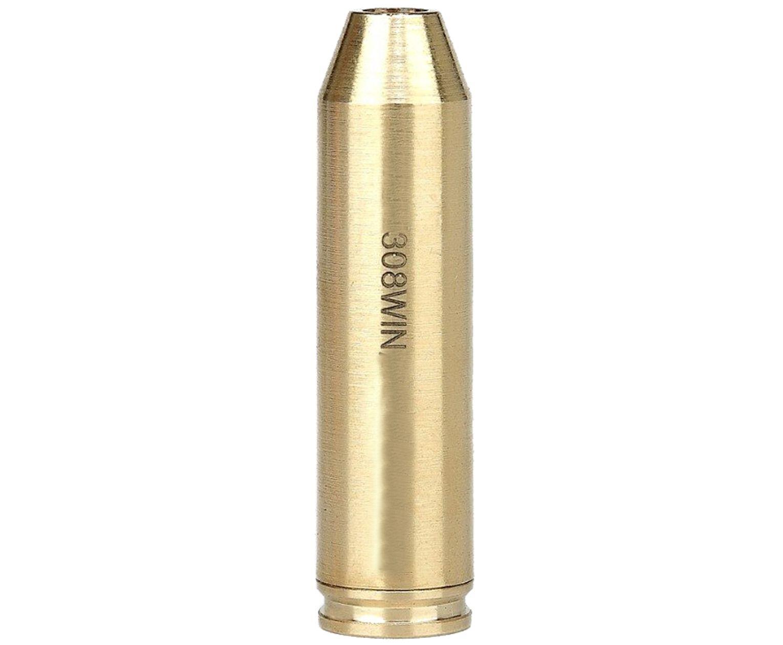 Лазер холодной пристрелки Patriot BH-LXP308 (308WIN)