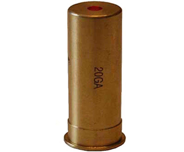Лазер холодной пристрелки Patriot BH-LXP20 (20GA)