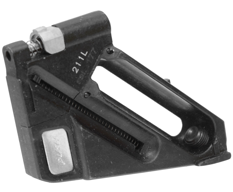 Магазин Gletcher M1944 (Карабин Мосина)