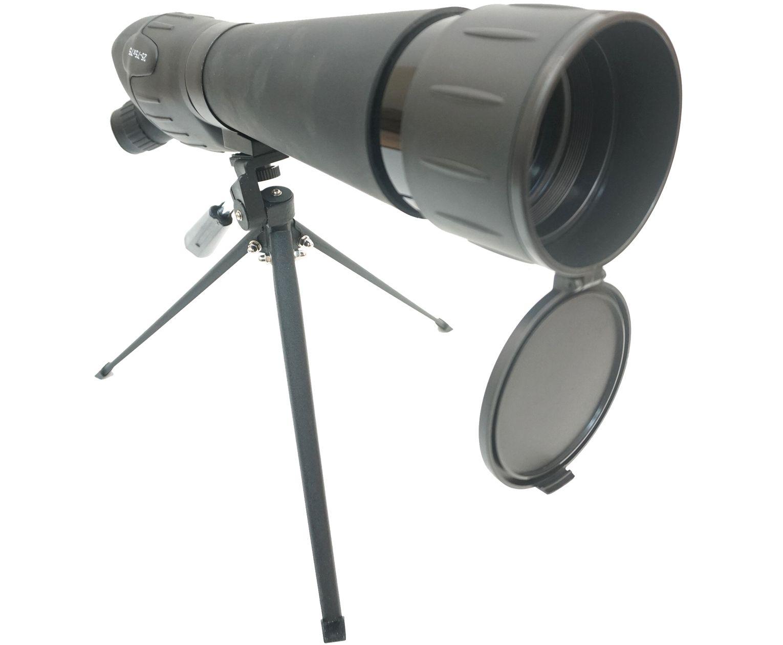 Зрительная труба Kandar 25-75x75