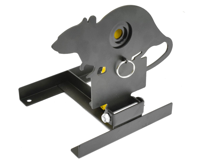 Мишень Gamo TG-2 (крыса)