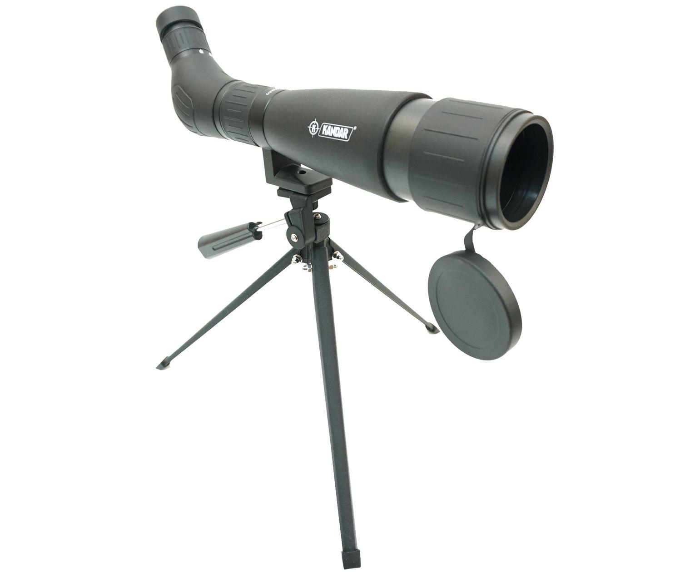 Зрительная труба Kandar 20-60x60