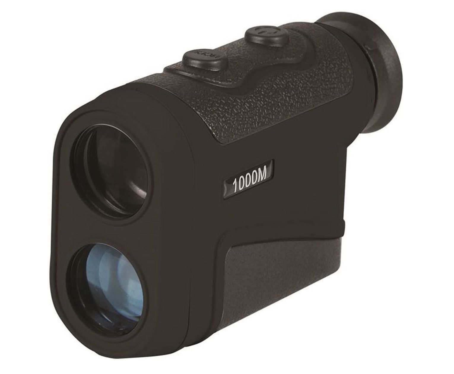 Дальномер Gamo Range Finder 1000 m