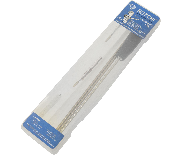 Набор для чистки Rotchi BH-CK05 (6.35 мм)