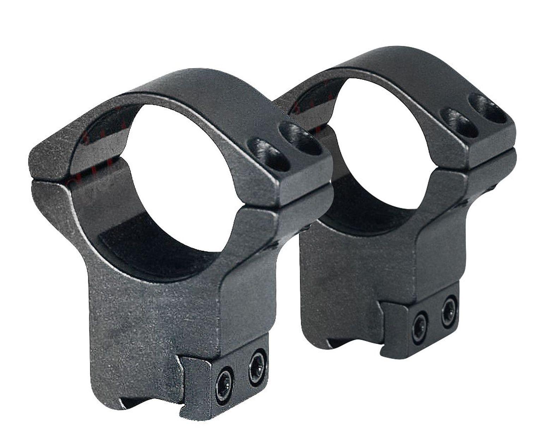 Кольца с упором Gamo TS – 300 30 мм High