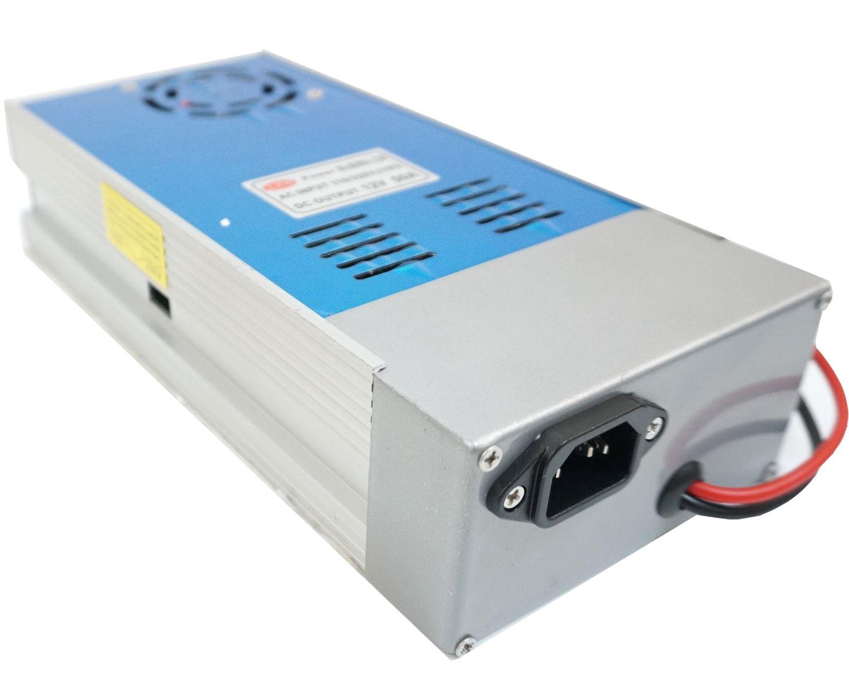 Адаптер для электрического компрессора Patriot BH-PA01