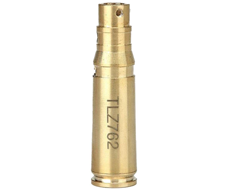 Лазер холодной пристрелки Patriot BH-LXP76 (TLZ762)