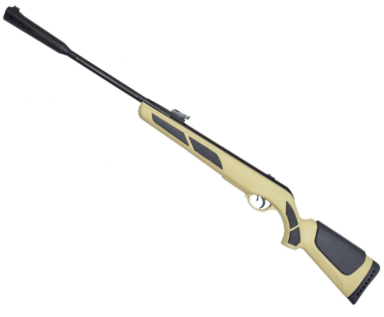Пневматическая винтовка Gamo Viper Desert