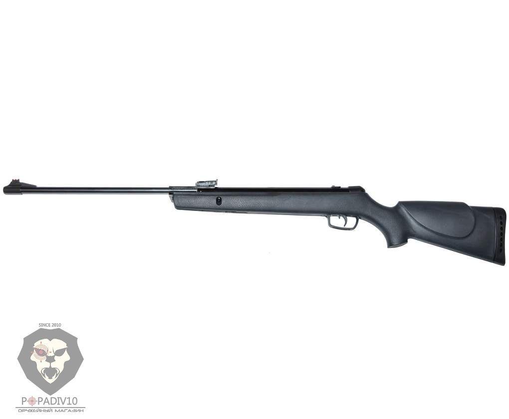 Пневматическая винтовка Gamo Big Cat 1000