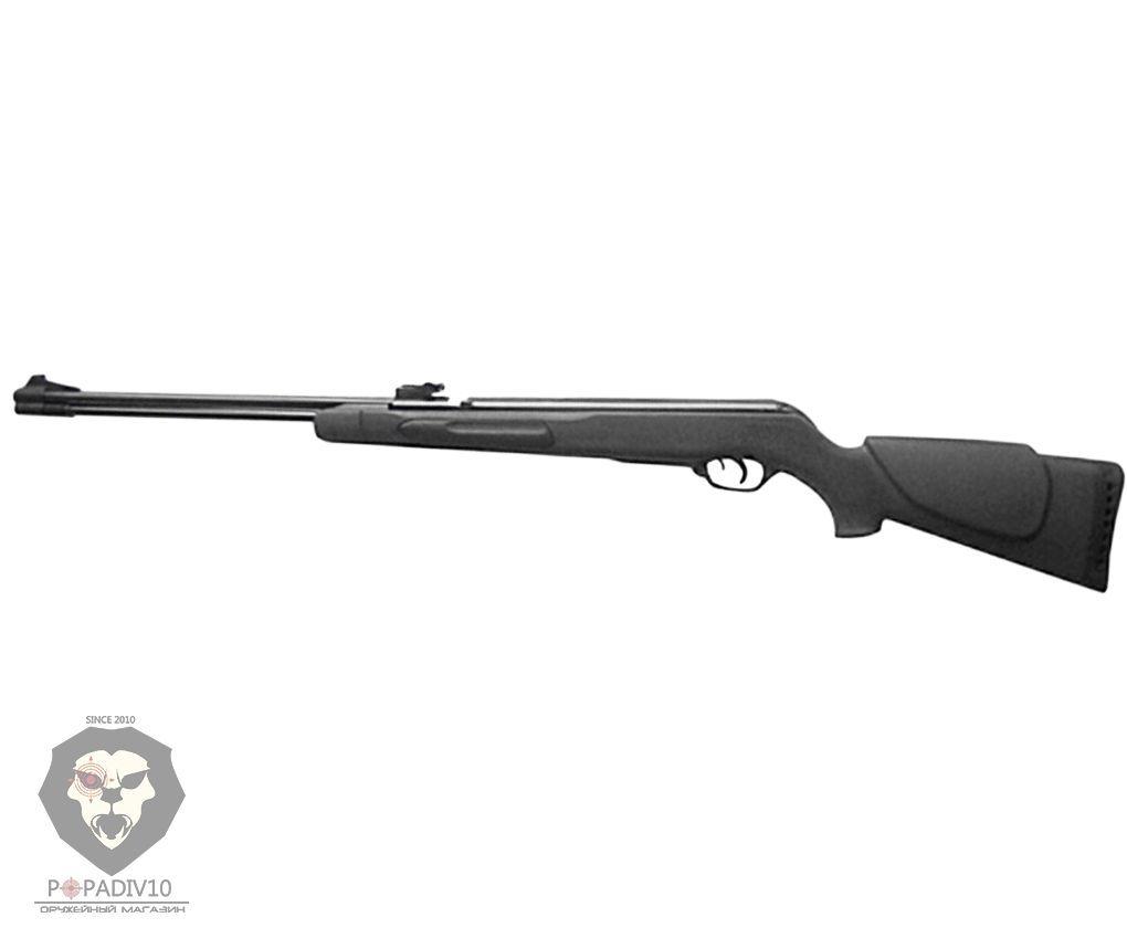 Пневматическая винтовка Gamo Big Cat CF-S 3Дж
