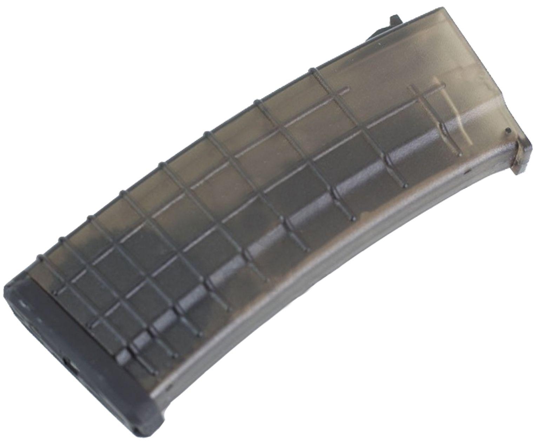 Магазин бункерный Cyma C106L (Страйкбол, АК-серия)