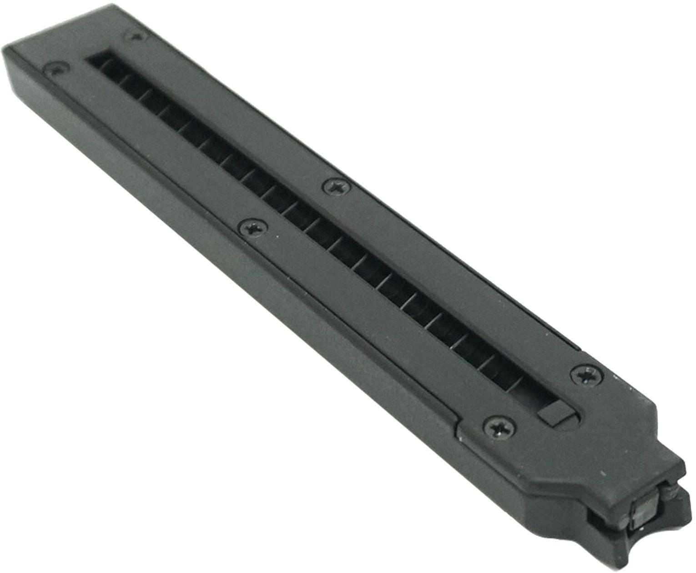 Магазин механический Cyma C98 (Страйкбол, для пистолета CM125)