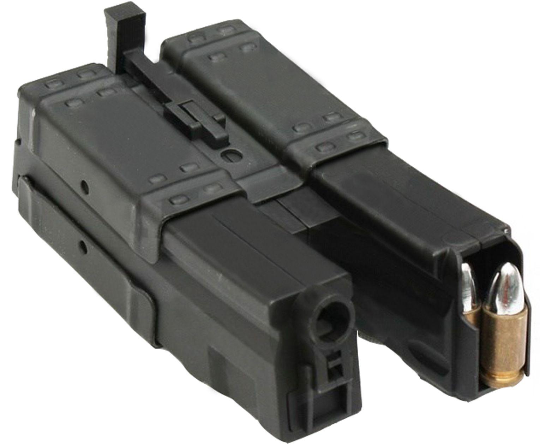 Магазин механический Cyma C36 (Страйкбол, MP5)