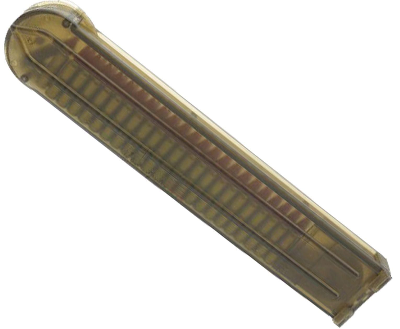 Магазин механический Cyma С121 (Страйкбол, FN P90)