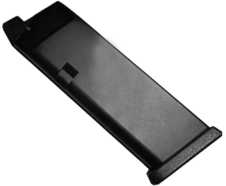 Магазин механический WE MG-G17C (Страйкбол, Glock, CO2)
