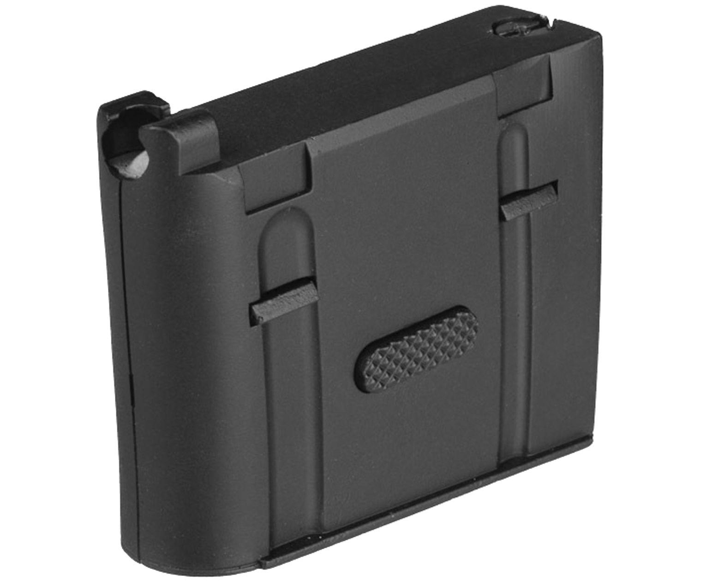 Магазин механический A&K A025 (Страйкбол, Remington 870)