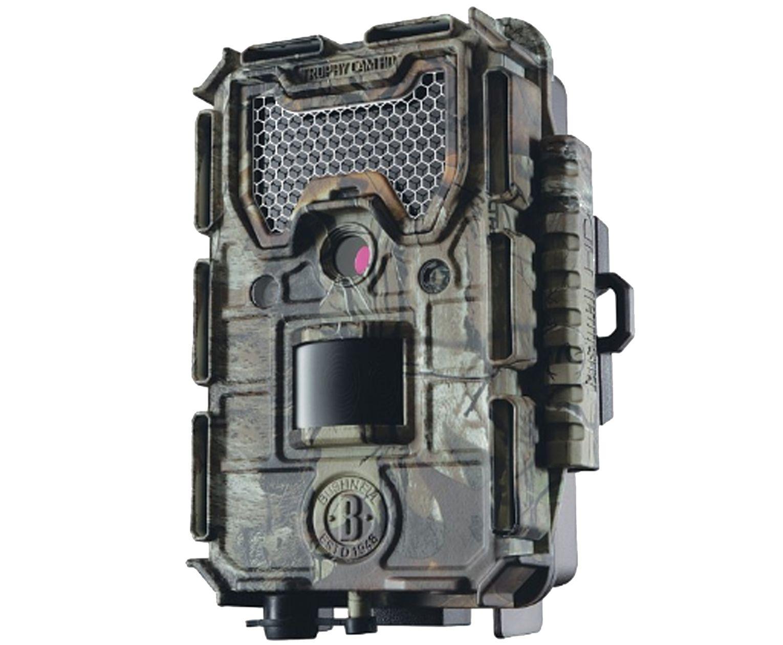Фотоловушка Bushnell Trophy Cam Aggressor HD (Камуфляж)
