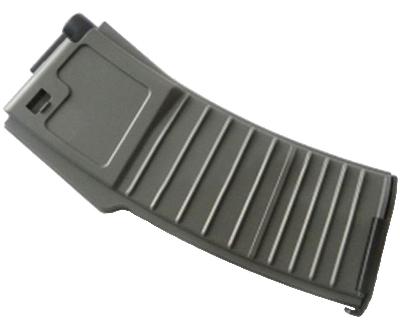 Магазин механический WE MG-P50 BK (6 мм, страйкбол)
