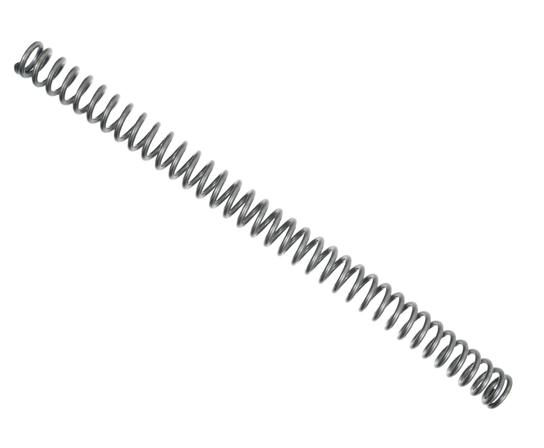 Пружина усиленная витая МР 515 (513) Барракуда