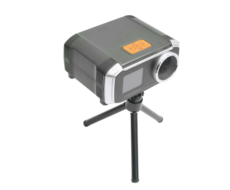 Хронограф Bumlon B3200 (жк-экран, Bluetooth)