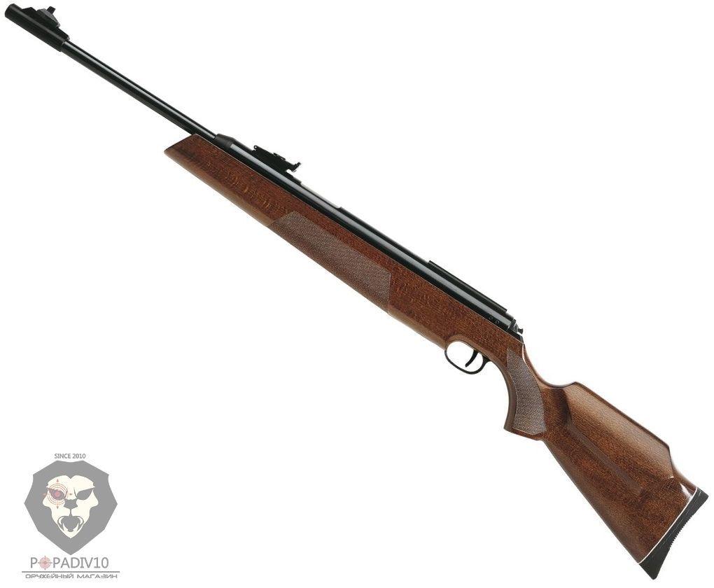 Пневматическая винтовка Diana 54F AirKing (дерево)