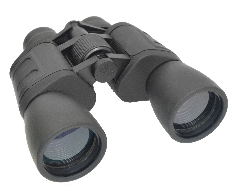 Бинокль Kandar 10-50x50 (BH-BK155)