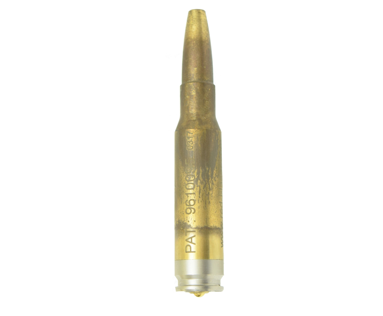 Лазер холодной пристрелки Red-i кал.308 Win (красный)
