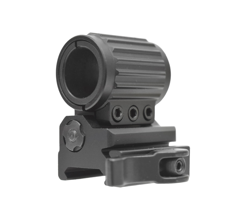 Кронштейн для фонаря Leapers UTG RG-FL25QS