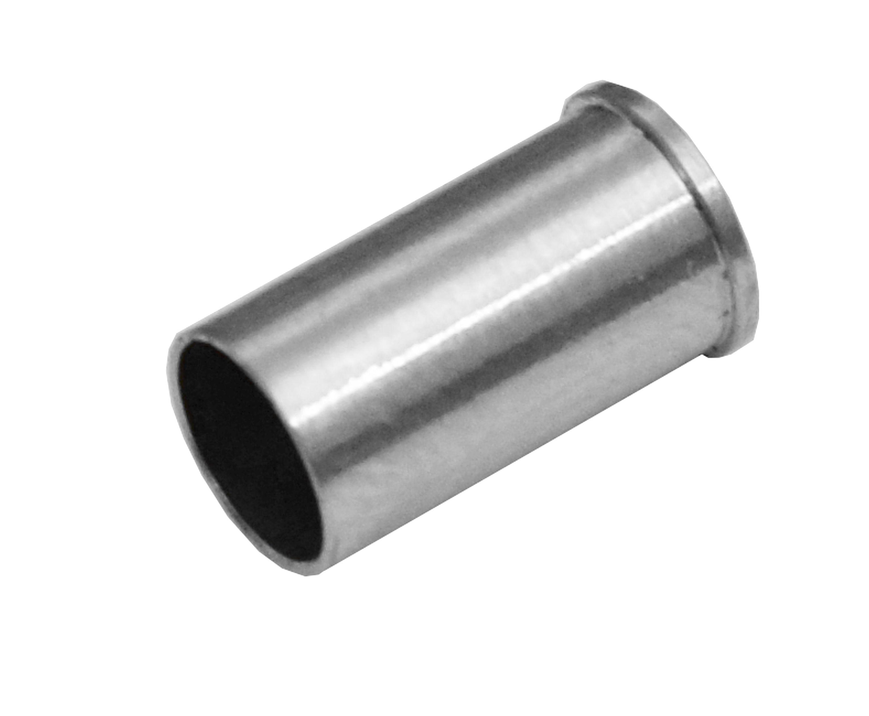 Втулка для герметизации клапана МР-654