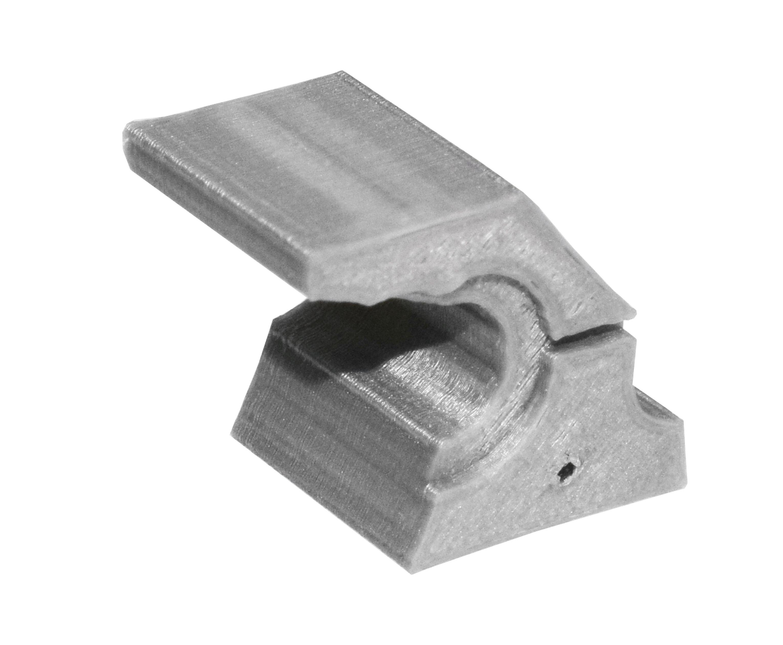 Лоток под одну пулю для винтовок RAR iBon (6.35 мм, пластик)