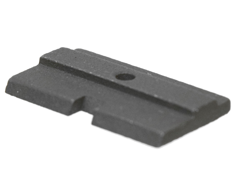 Целик для пистолета МР 651