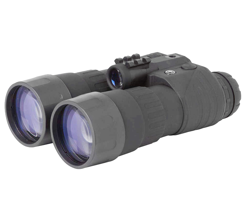 Бинокль ночного видения Sightmark Ghost Hunter 4 x 50 (SM15073)