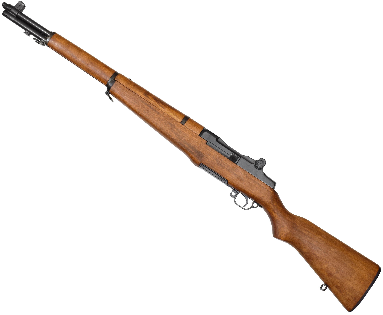Макет карабина Denix M1 Garand (.30 cal, D7/1105)