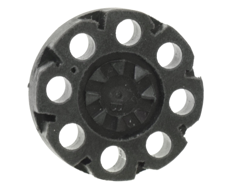 Магазин шариковый для МР 651