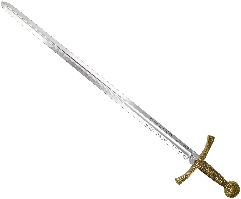 Макет средневекового меча Denix D7/5203