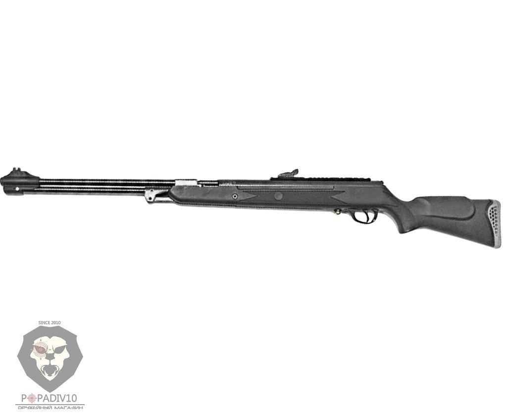 Пневматическая винтовка Hatsan Torpedo 150