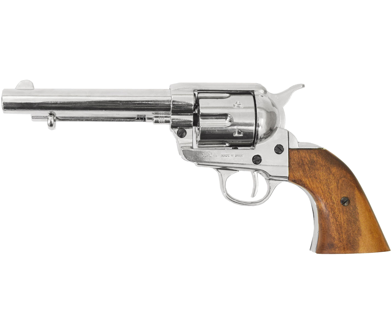Макет револьвера Denix D7/1106NQ