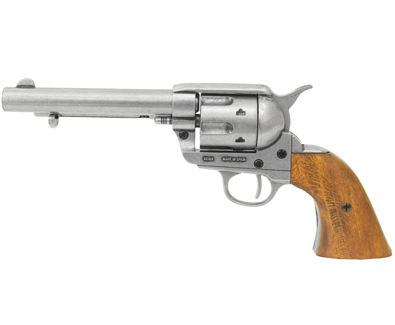 Макет револьвера Denix D7/1106G