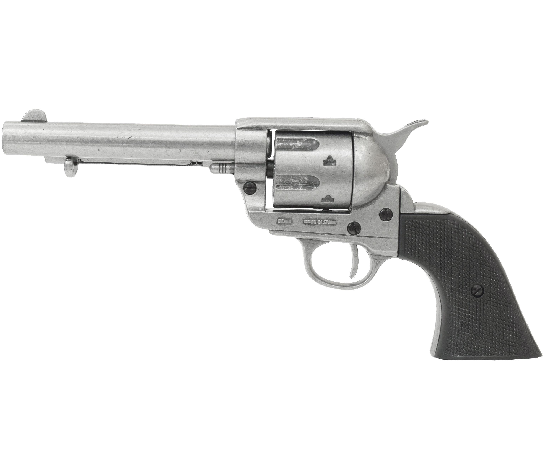 Макет револьвера Denix D7/1108G
