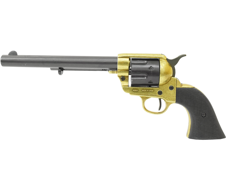 Макет револьвера Denix Colt D7/1109L