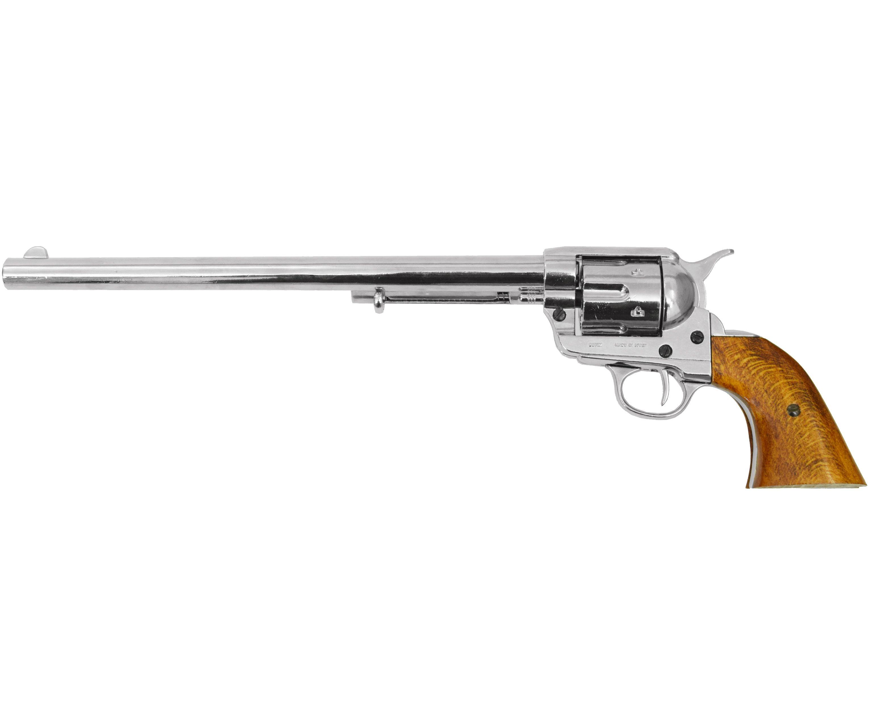 Макет револьвера Denix D7/6303