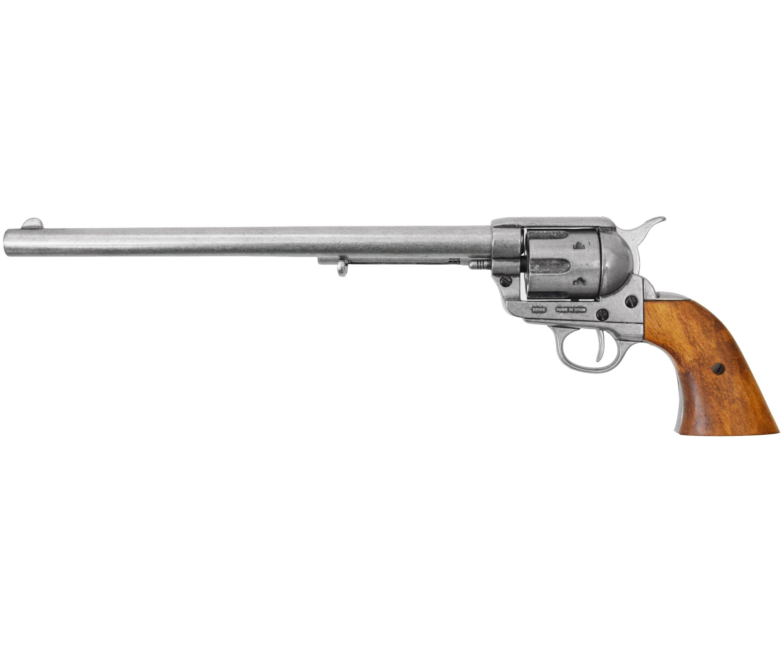 Макет револьвера Denix D7/1303