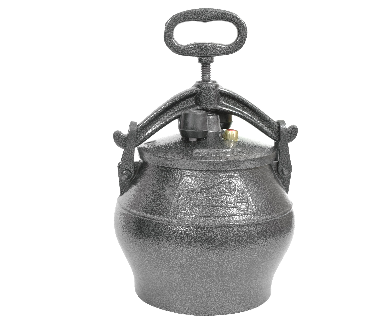 Казан афганский Rashko Baba (3 литра)