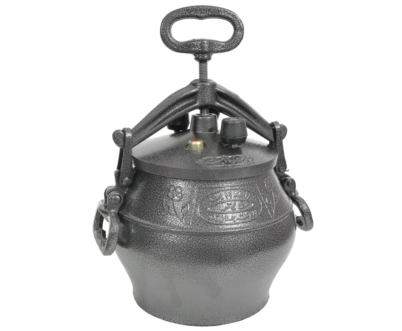 Казан афганский Rashko Baba (5 литров)