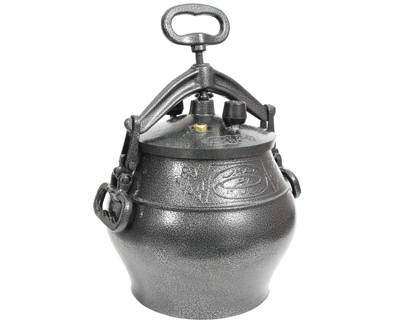 Казан афганский Rashko Baba (8 литров)