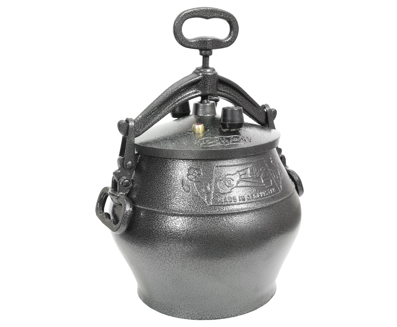 Казан афганский Rashko Baba (10 литров)